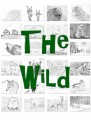 The Wild PLR Ebook