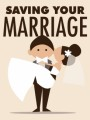 Saving Your Marriage MRR Ebook