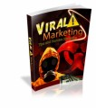 Viral Marketing Tips And Success Strategies Give Away Rights Ebook