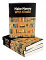 Make Money With Kindle MRR Ebook