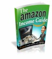 Amazon Income Guide Resale Rights Ebook