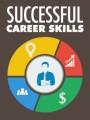 Successful Career Skills MRR Ebook