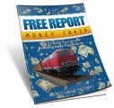 Free Report Money Train MRR Ebook