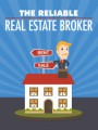 Reliable Real Estate Broker MRR Ebook