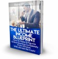 Ultimate Income Blueprint MRR Ebook