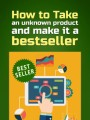 Best Seller PLR Ebook