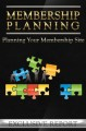 Membership Planning MRR Ebook
