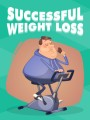 Successful Weight Loss MRR Ebook