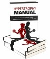 Hypertrophy Manual MRR Ebook