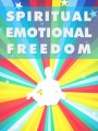 Spiritual Emotional Freedom MRR Ebook