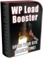 Wp Load Booster Wordpress PLR Plugin