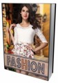 Fashion PLR Ebook