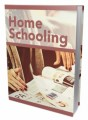 Home Schooling PLR Ebook