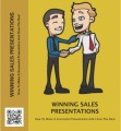 Winning Sales Presentations Personal Use Ebook