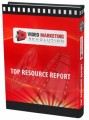 Video Marketing Revolution Personal Use Ebook