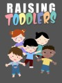Raising Toddlers MRR Ebook
