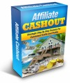 Affiliate Cashout MRR Ebook With Video