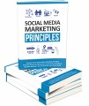 Social Media Marketing Principles MRR Ebook