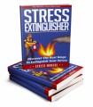 Stress Extinguisher MRR Ebook