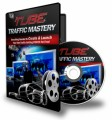 Tube Traffic Mastery PLR Ebook With Video