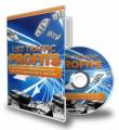 List Traffic Profits PLR Ebook With Video