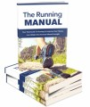 The Running Manual MRR Ebook