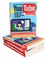 Youtube Celebrity MRR Ebook