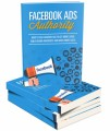 Facebook Ads Authority MRR Ebook