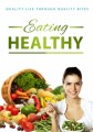 Eating Healthy MRR Ebook