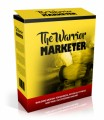 The Warrior Marketer MRR Ebook
