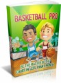 Basketball Pro Plr Ebook