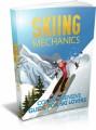 Skiing Mechanics Plr Ebook