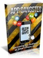 App Gangster Plr Ebook