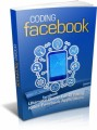 Coding Facebook Plr Ebook