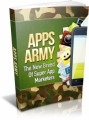Apps Army Plr Ebook