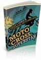Motocross Superstar Plr Ebook