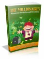 The Millionaire Financial Break Through Revolution Plr Ebook