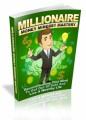 Millionaire Money Mindset Mastery Plr Ebook