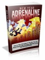 New Year Adrenaline Plr Ebook