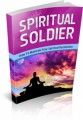 Spiritual Soldier Plr Ebook