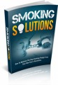 Smoking Solutions Plr Ebook