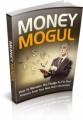 Money Mogul Plr Ebook