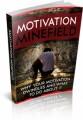 Motivation Minefield Plr Ebook