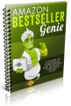 Amazon Bestseller Genie PLR Ebook