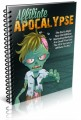 Affiliate Apocalypse PLR Ebook