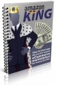 Amazon King PLR Ebook