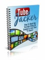Tube Jacker PLR Ebook
