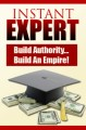 Instant Expert PLR Ebook