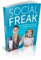 Social Freak Plr Ebook