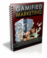 Gamifying Your Marketing PLR Ebook